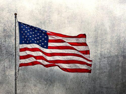 american-flag-795303_1920-500x375
