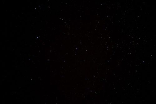 star-1213455_640-500x333